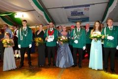 Schuetzenfest_2017_Sa_105