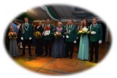 Schuetzenfest_2017_Sa_106