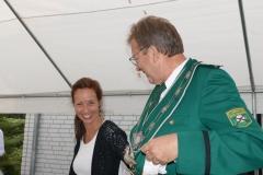 Schuetzenfest_2017_So_032