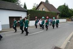 Schuetzenfest_2017_So_034