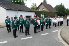 Schuetzenfest_2017_So_037