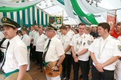 Schuetzenfest_2017_So_066