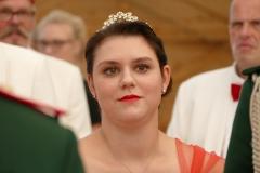 Schuetzenfest_2017_So_074