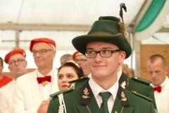Schuetzenfest_2017_So_075