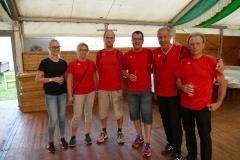 Schuetzenfest_2017_So_082