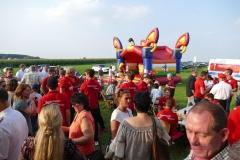 Schuetzenfest_2017_So_085