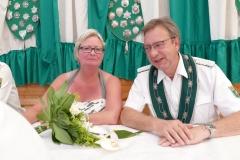 Schuetzenfest_2017_So_091