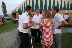 Schuetzenfest_2017_So_093