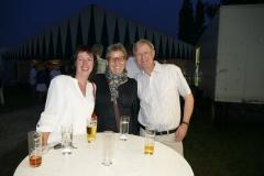 Schuetzenfest_2017_So_100