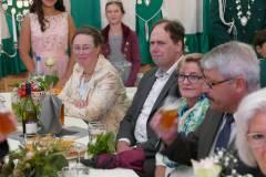 Schützenfest_2018_Sa_069