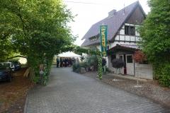 Schützenfest_2018_Sa_031