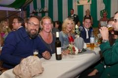 Schützenfest_2018_Sa_066