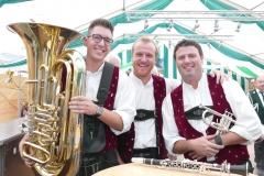 Schützenfest_2018_So_029