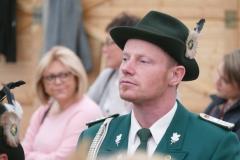 Schützenfest_2018_So_068