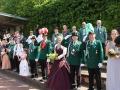 Schützenfest Langerwehe_1