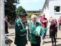 Schützenfest Langerwehe_21