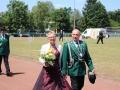 Schützenfest Langerwehe_28