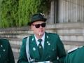Schützenfest Langerwehe_30