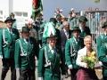 Schützenfest Langerwehe_42
