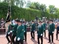 Schützenfest Langerwehe_47