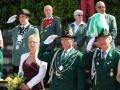 Schützenfest Langerwehe_16