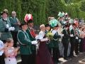 Schützenfest Langerwehe_2