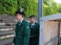 Schützenfest Langerwehe_27