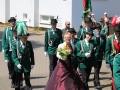 Schützenfest Langerwehe_41