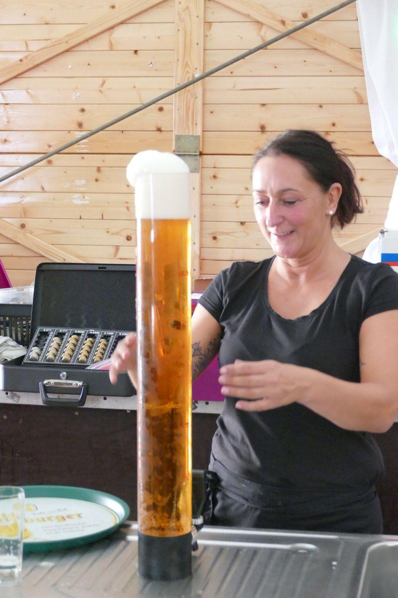 Schuetzenfest_2019_Fr_12