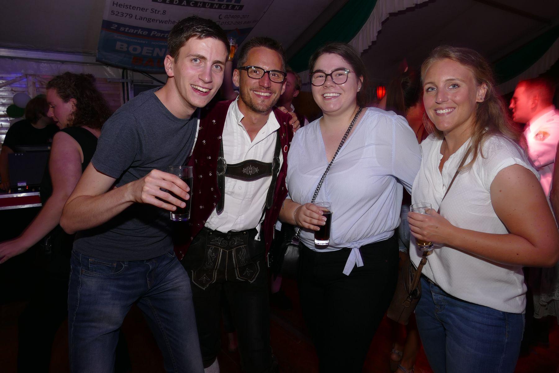 Schuetzenfest_2019_Sa_131