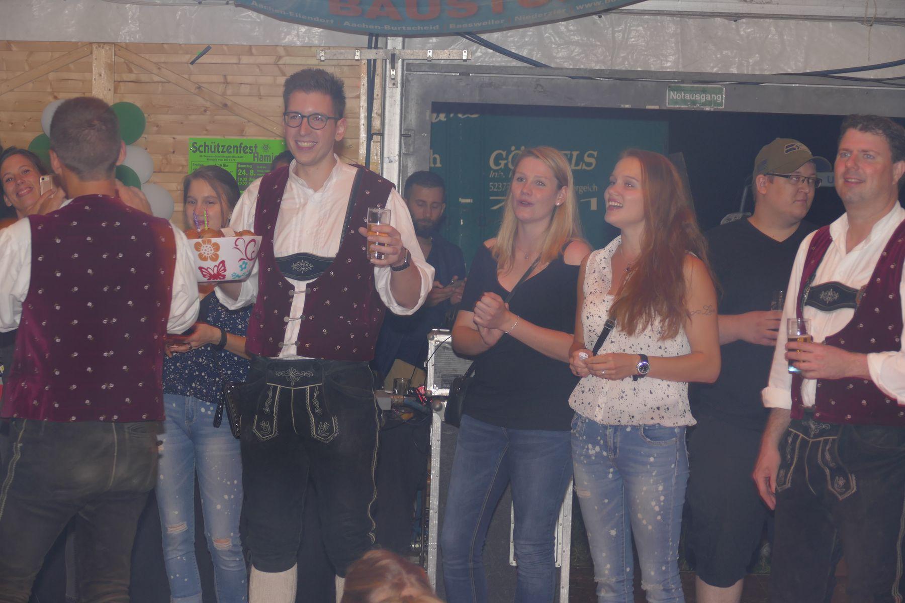 Schuetzenfest_2019_Sa_134