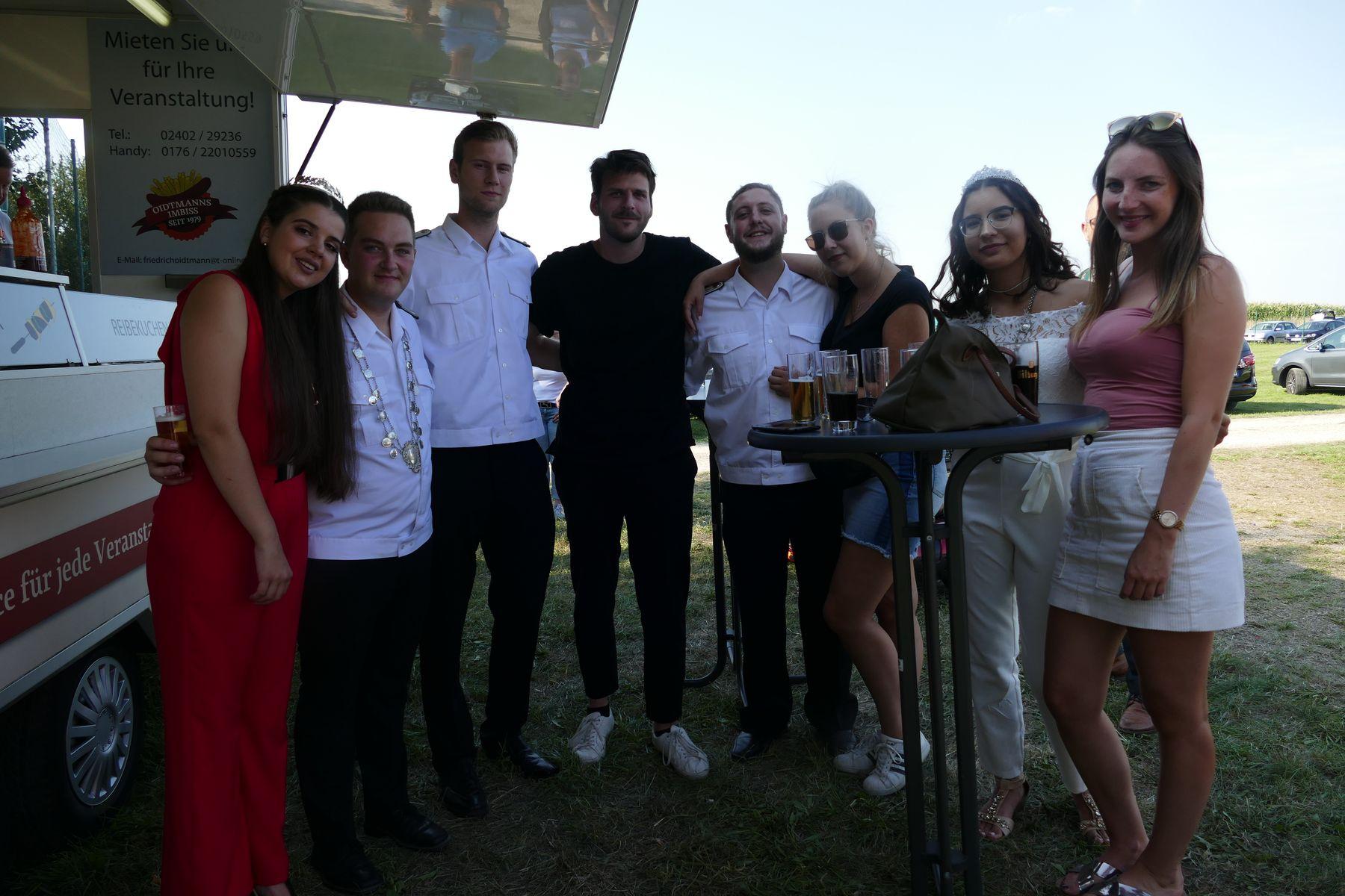 Schuetzenfest_2019_So_38