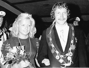 koenig1974heinzjosef