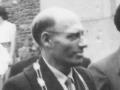 koenig1954fusberg