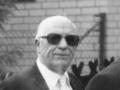 koenig1961