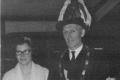 koenig1964corneliusschupp