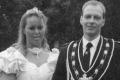 koenig1995gerdhermann