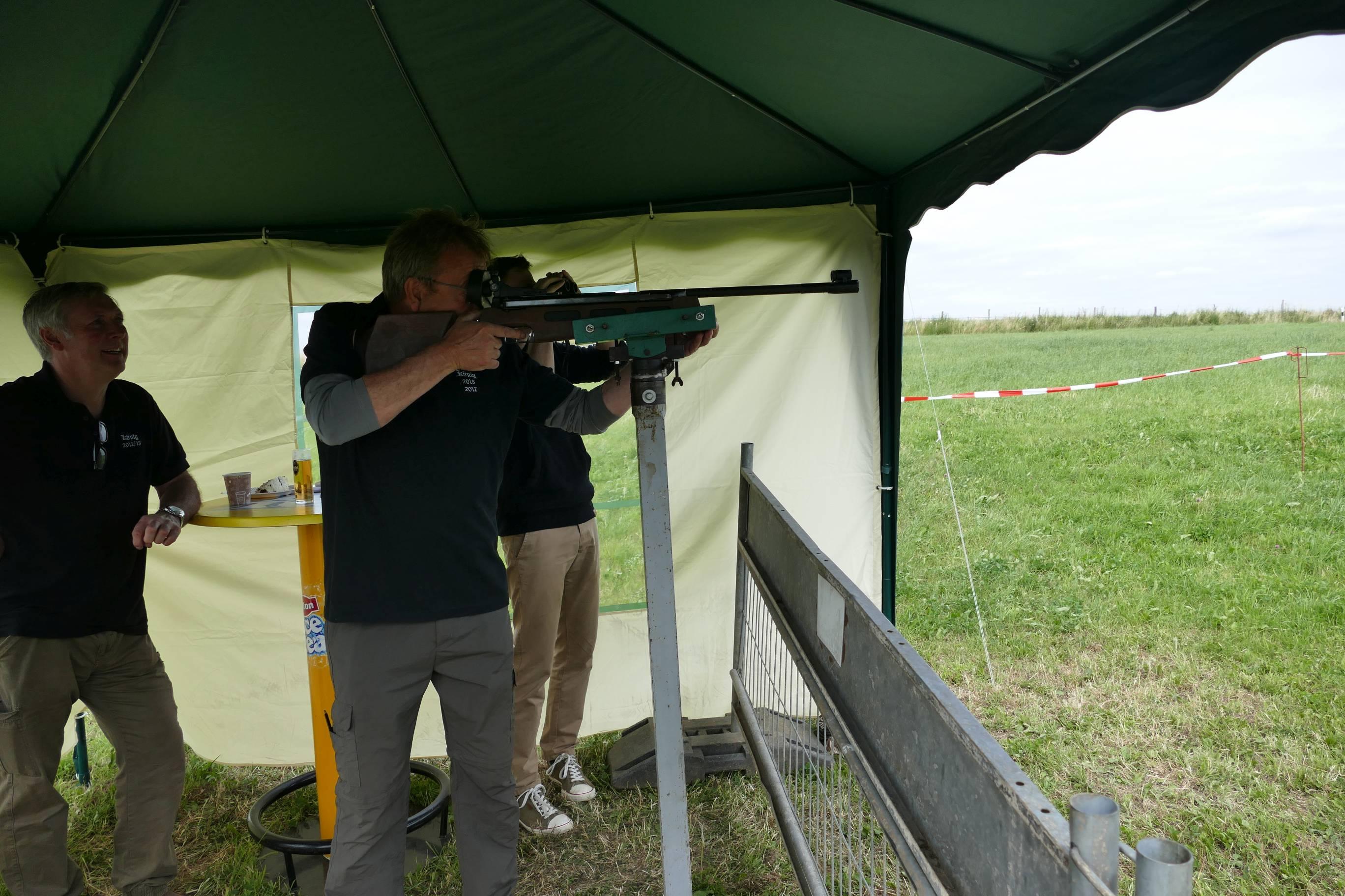 Vogelschuss 2018_025