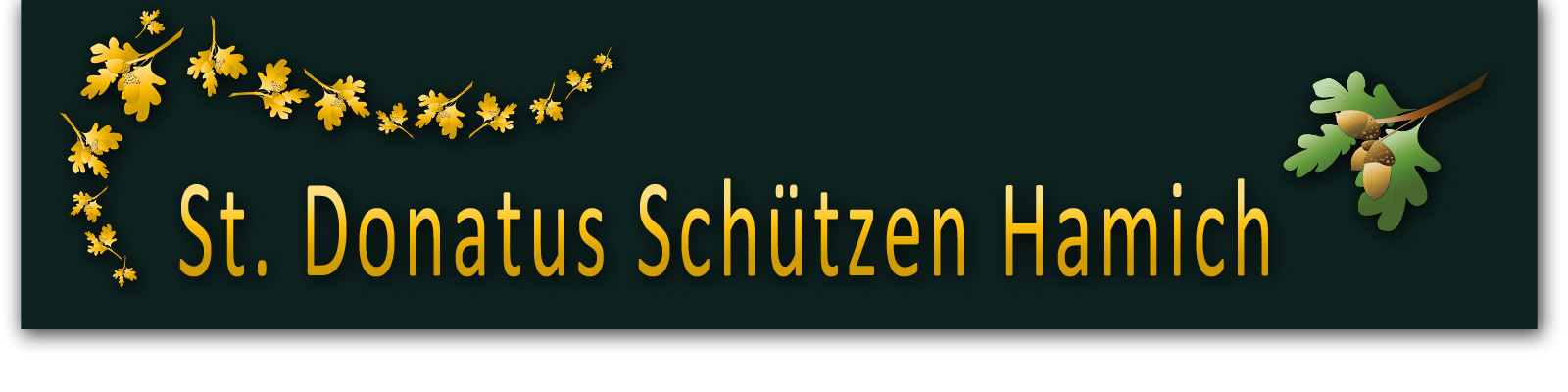 St. Donatus Schützen Hamich